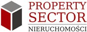 Property Sector